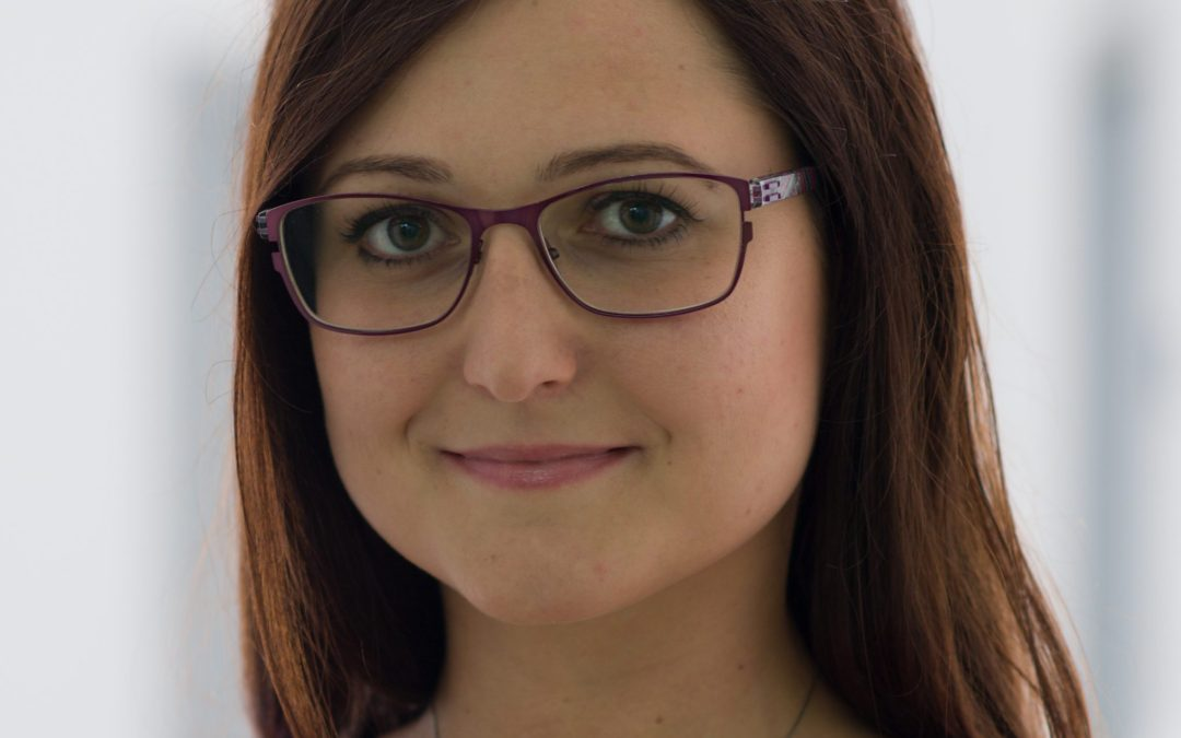 MDDr. Alžbeta Harvanová